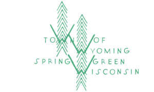 Town of Wyoming, Iowa County, WI
